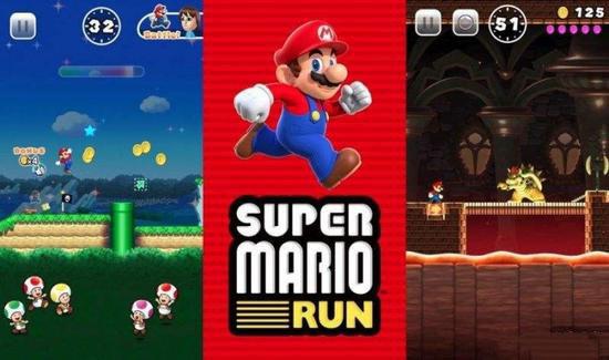 高起点下今何在?苹果发布会公布的游戏生存近况一览