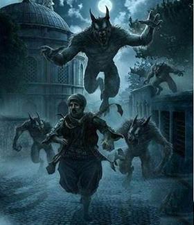 《狼人杀官方唯一正版》平民挡刀篇技巧介绍