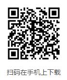 拯救银河系《点亮之路》3DM汉化组安卓汉化版发布!