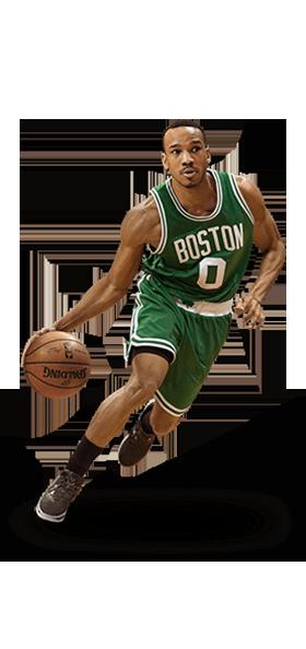 《最强NBA》球星A·布拉德利图鉴介绍