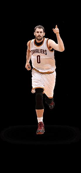 《最强NBA》球星K.乐福图鉴介绍