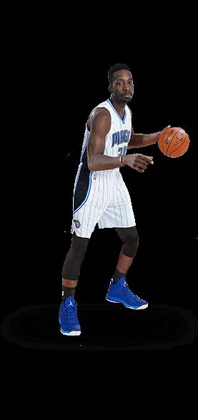 《最强NBA》球星J.格林图鉴介绍