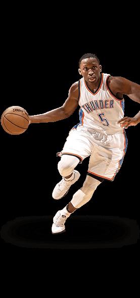 《最强NBA》球星V.奥拉迪波图鉴介绍