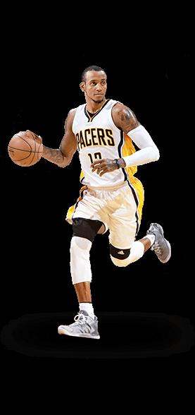 《最强NBA》球星M.埃利斯图鉴介绍