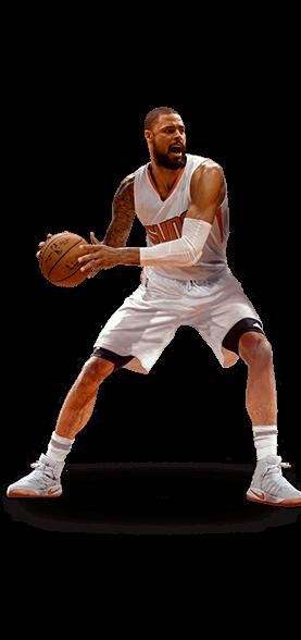 《最强NBA》球星T.钱德勒图鉴介绍