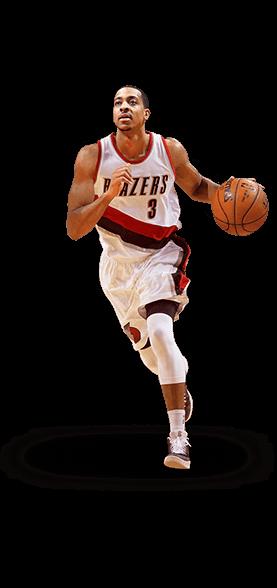《最强NBA》球星C.J.迈克科伦姆图鉴介绍