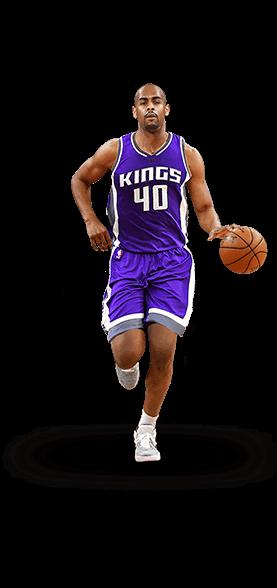 《最强NBA》球星A.阿弗拉罗图鉴介绍