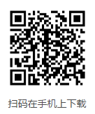 《被迫监禁体质4》3DM汉化组安卓汉化版发布!