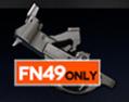 《少女前线》FN-49心智升级介绍