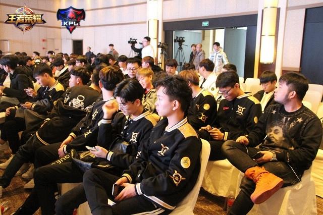 武陵仙君皮肤曝光 《王者荣耀》2017年度人气英雄总决选落幕