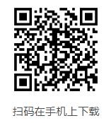 《抚摸小狗》3DM安卓汉化版手游发布!