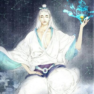 《王者荣耀》新英雄李淳风装备搭配推荐