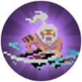 《野蛮人大作战》宠物剑圣图鉴介绍