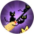 《野蛮人大作战》宠物女巫扫帚图鉴介绍