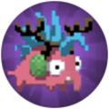 《野蛮人大作战》宠物麋鹿图鉴介绍
