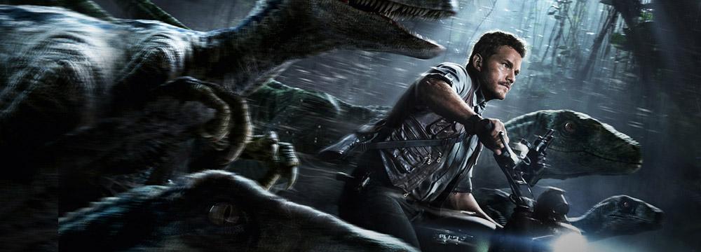 """""""恐龙""""究竟有多大魅力,孩子为何如此钟情《我的恐龙》"""