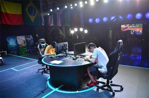 FIFA足球世界次轮收官战:瑞典闪耀MVP 波兰德国出线无望