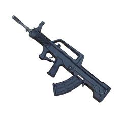 《绝地求生:刺激战场》QBZ突击步枪图鉴