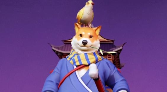 《决战平安京》犬神玩法攻略大全