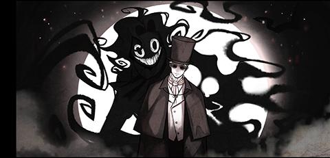 迈哲木杰基尔与海德游戏介绍 暗中的罪孽游戏[多图]图片8