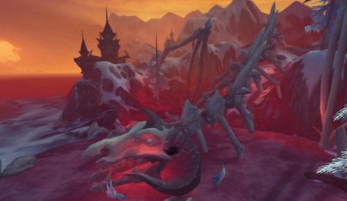 万王之王3D全新版本今日上线:新增佣兵斗技场、王牌空战等玩法[多图]图片1