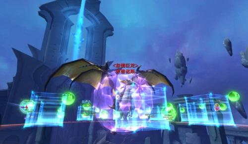 万王之王3D全新版本今日上线:新增佣兵斗技场、王牌空战等玩法[多图]图片3