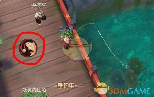 《侍魂:胧月传说》苇原城寻宝攻略大全