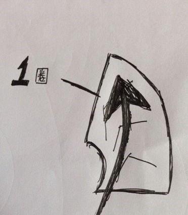 《狂野飙车8》滚筒操作教程