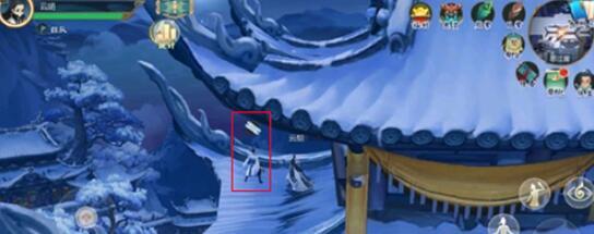 《剑网3指尖江湖》纯阳宠物仙鹤怎么获得