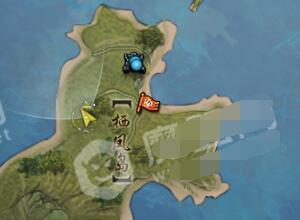 《剑网3:指尖江湖》炼药者成就怎么做