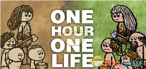 《一小时人生》怎么去掉广告
