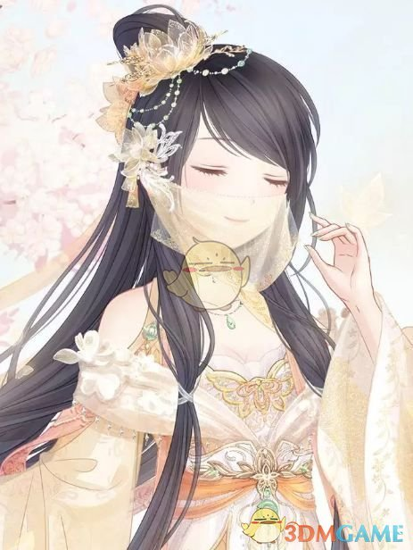 《奇迹暖暖》芳草绘春活动怎么玩