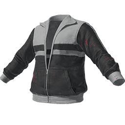 刺激战场运动外套怎么得 运动外套获取方法
