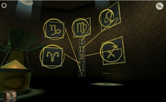《遗产3:隐藏的遗迹》第15关攻略