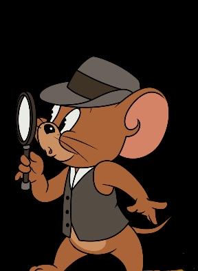 《猫和老鼠》侦探杰瑞技能介绍
