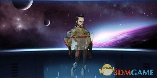 《跨越星弧》客服联系方式介绍