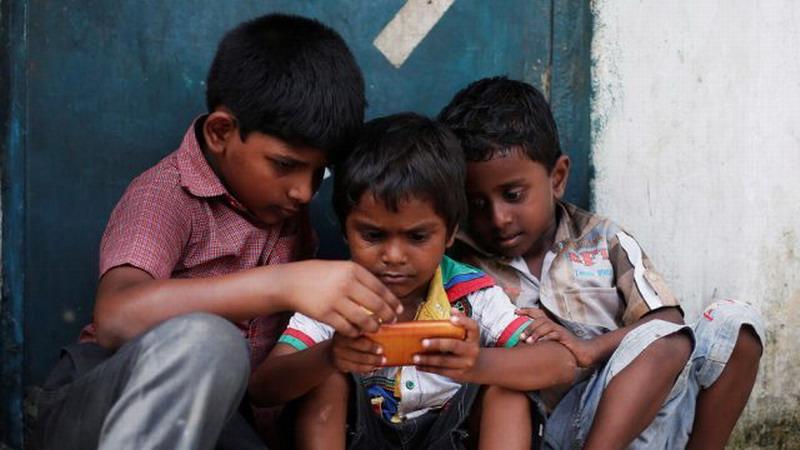 印度发布《绝地求生》禁令:10名玩家因为玩吃鸡被捕[视频][多图]图片3