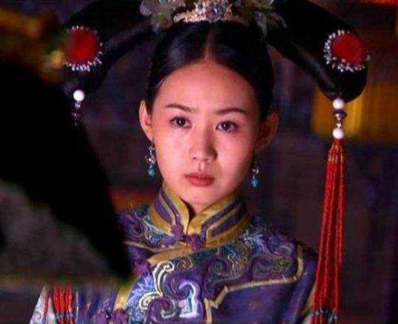 韦小宝真正的初恋竟是她?盘点《鹿鼎记》中的隐藏女角色