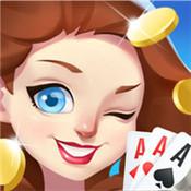 可以提现的棋牌游戏盘点   满足你对棋牌的需求!!!