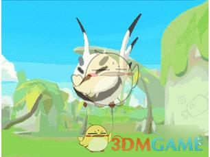 《不休的乌拉拉》银蜂鸟获取方法介绍