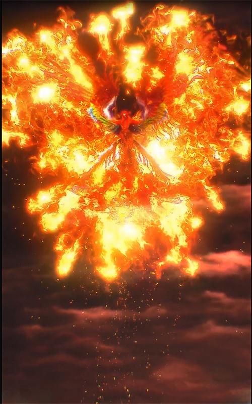 最终幻想勇气启示录开测在即 FFBE豪华cg兵员介绍[多图]图片8