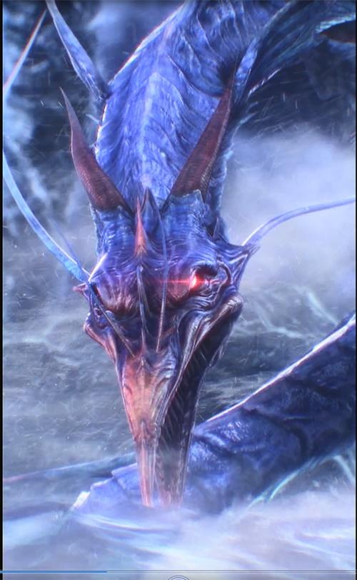最终幻想勇气启示录开测在即 FFBE豪华cg兵员介绍[多图]图片9
