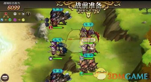 《打法模拟战》被操控的人偶IF线路攻略桂林阳朔景点_攻略_梦幻_地图图片