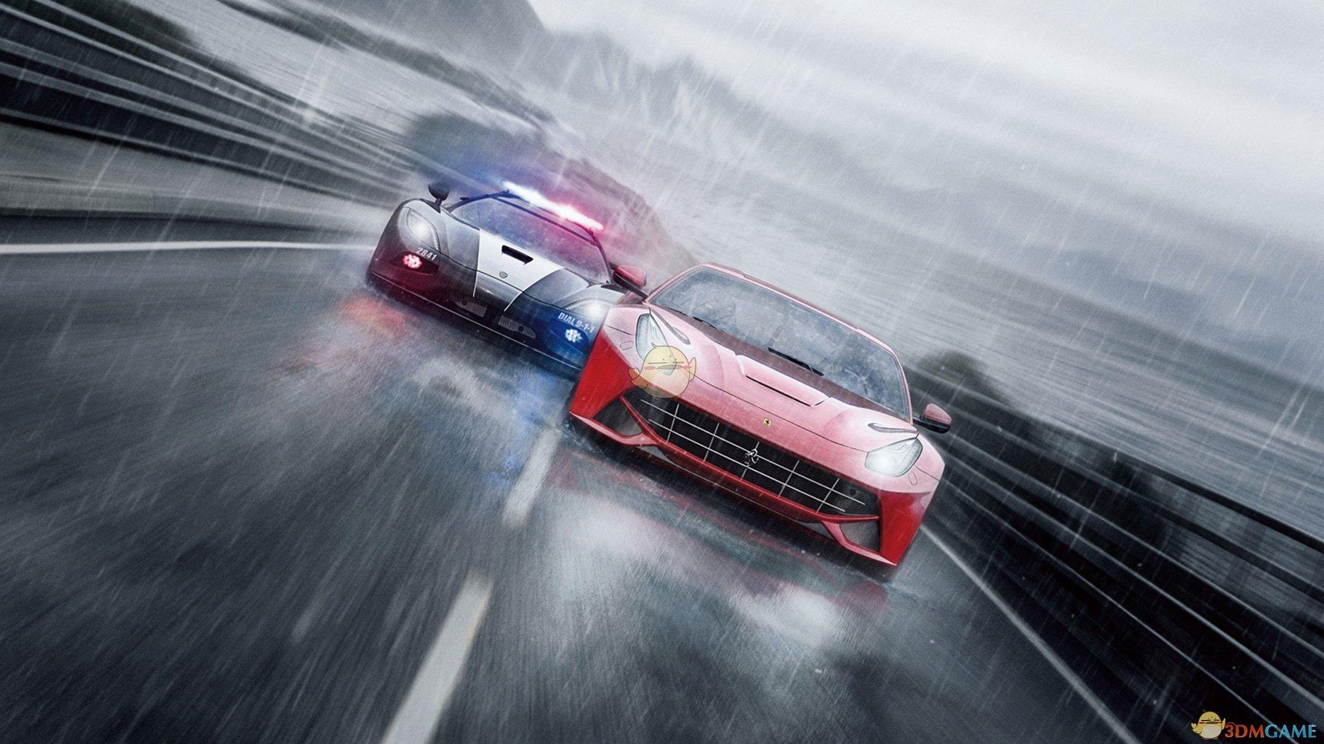 释放内心的压力,来一场紧张刺激的速度对决!盘点一些好玩的赛车竞速手游