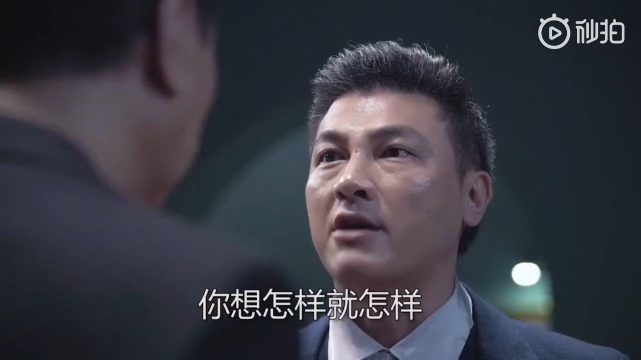 """《传奇》手游再请3位明星代言  """"刘醒""""和""""欢喜哥""""加入"""