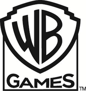 漫迷福音!电魂宣布与华纳兄弟合作 开发DC主题手游[多图]图片2