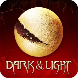 魔幻生存沙盒《黑暗与光明》手游推出,中国大陆预约今日开启