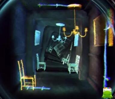 《迷室3》目镜怎么得