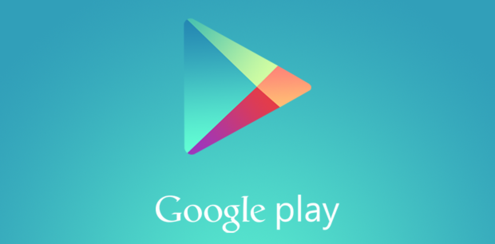Google Play出台新规 强制所有手游以及广告进行分级