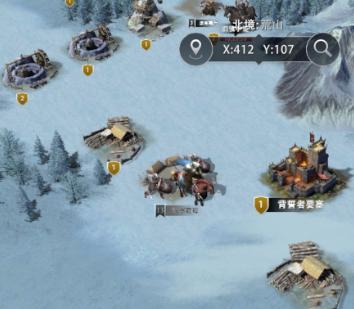 《权力的游戏:凛冬将至》怎样利用主线任务获得更多资源?